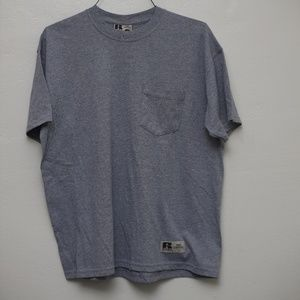 Vintage Russell Athletic Pro Cotton Tee